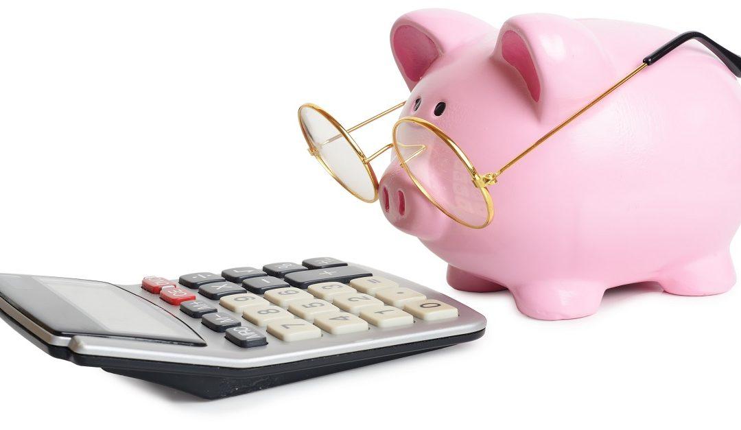 B2B Lead Generation Ideas on a Budget