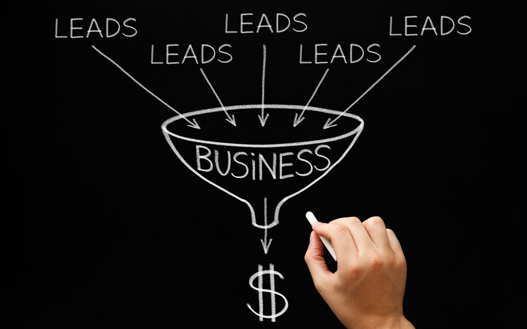 Growth Hacking and Sales Funnel Tool Overview