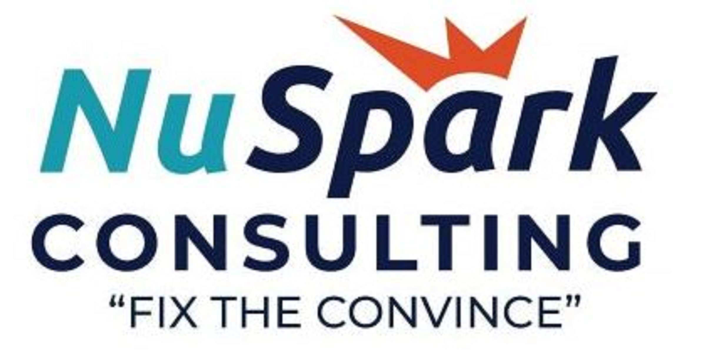 NuSpark Consulting
